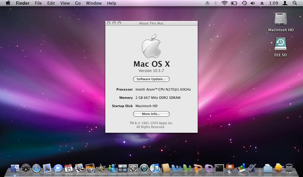 Deezer Mac Os X Application